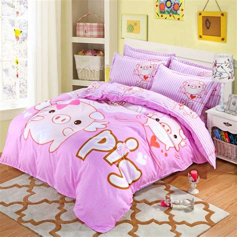 popular pig bedding buy cheap pig bedding lots from china