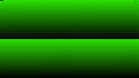 wallpaper lime green black white gradient glow hexagon