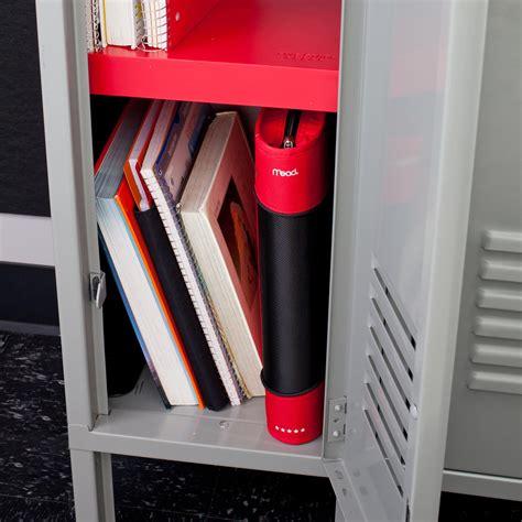 Five Stackable Locker Shelf by Five Stackable Locker Shelf 72222