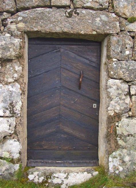 fenetre de salle de bain 1531 les 25 meilleures id 233 es concernant souches de bois sur