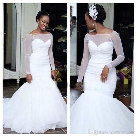 Amazing African American Wedding Dress Designers   Wedding