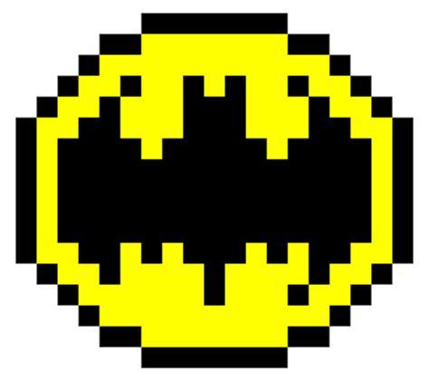 make my logo smaller creative pixel ideas batman collection minecraft pixel building ideas