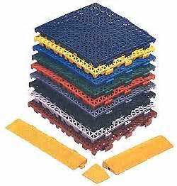 Disposable Floor Mats Australia Plastic Interlocking Floor Tiles For Patio Decking
