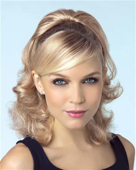 short feathered shag feather shag wig short hairstyle 2013