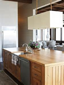 what is island kitchen 30 attractive kitchen island designs for remodeling your