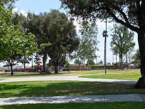 Bell Garden Ca by File Veterans Park Bell Gardens Ca Jpg Wikimedia Commons
