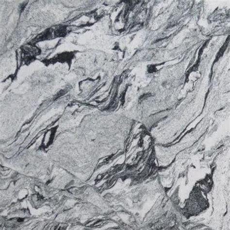 silver cloud granite silver cloud granite selection