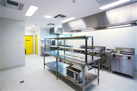 Commercial Kitchen Lighting Requirements Commercial Kitchen Light Bulbs Commercial Kitchen Lighting Requirements 8930 Live Well Live