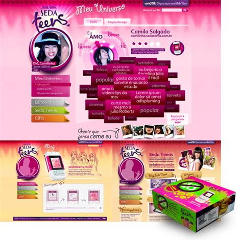 Bi Chat Room by Chat Lines