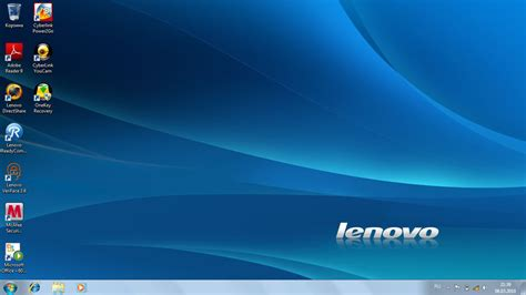 Themes For Windows 7 Lenovo | lenovo windows 8 themes bing images