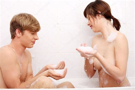 making love in bathtub making love in bathtub 28 images bathtub jpg photo by