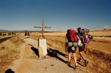 camino de santiago pilgrimage camino de santiago de compostela oblates of