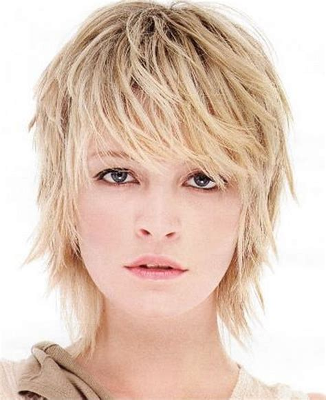 googlehaircut mediumhairlayer short length layered hairstyles girls thin hair round face