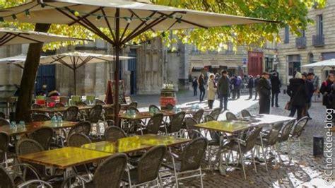 terrasse restaurant bordeaux restaurant la terrasse saint pierre 224 bordeaux 33000