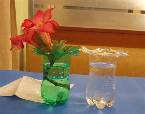 Bunga Plastik 1 19 best images about vas bunga on vase thrifting and ideas para