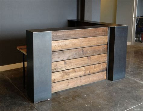 Industrial Reception Desk Industrial Reception Desk Search Pratt Guys Reception Desks Desk Sale