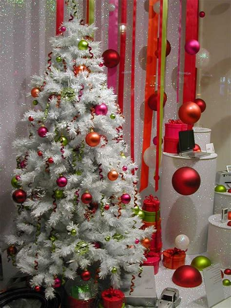 Christmas Decorations Ideas by 10 Diy Christmas Decorating Ideas Recycled Things