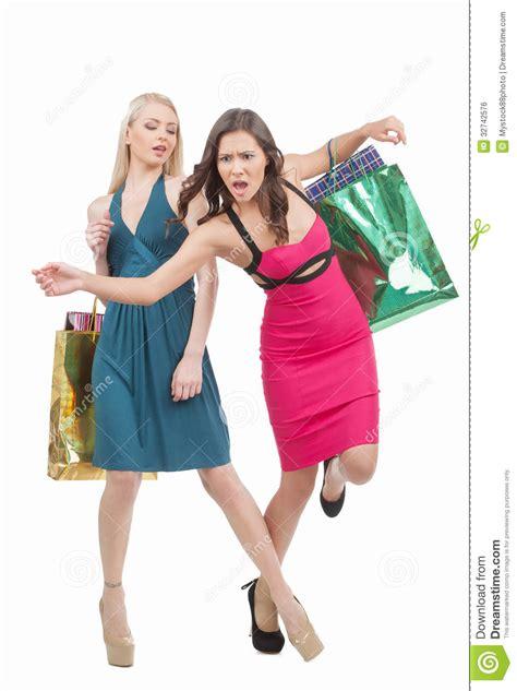 imagenes groseras de mujeres mujeres groseras foto de archivo imagen de pelo c 243 lera