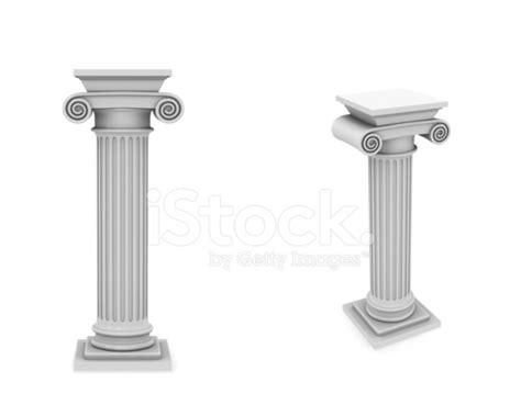 imagenes html columnas imagenes de columnas romanas columnas d 243 ricas e i
