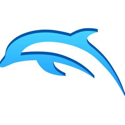 github dolphin emu/dolphin: dolphin is a gamecube / wii
