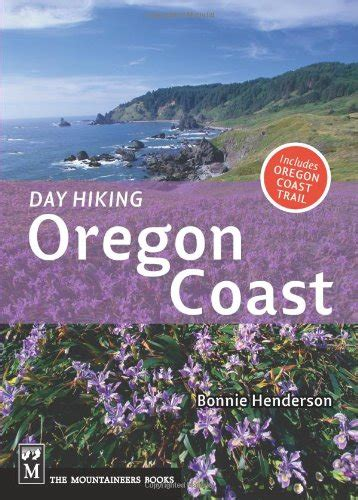 oregon beaches a traveler s companion books day hiking oregon coast avaxhome