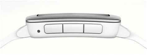 wann ist tüv fällig pebble time smartwatch mit farbdisplay und 7 tagen