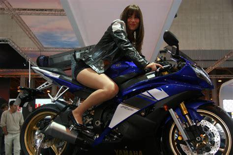 Motorradmesse Paris messe paris event