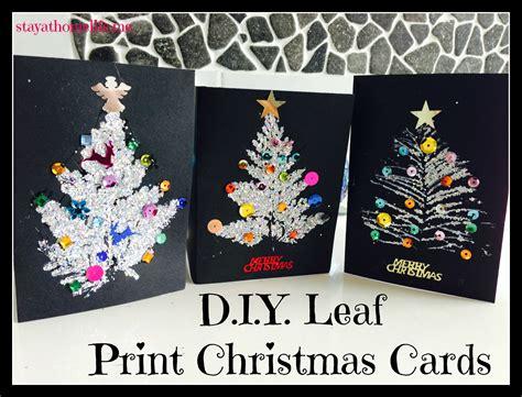 printable christmas cards at home print christmas cards at home christmas printables