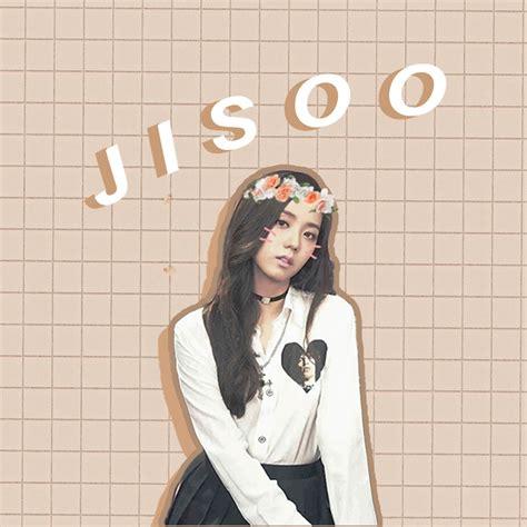 jisoo blackpink black pink yg tvqc jisoo from black pink by horomitshi on deviantart