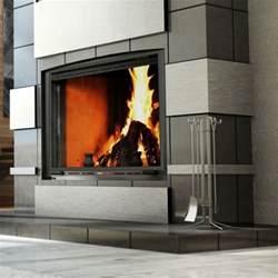 valcourt fp11 frontenac woodburning zero clearance