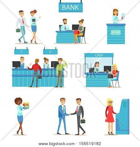 bank consulting professional images illustrations vectors professional