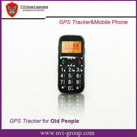 Gps Cell Phone Number Tracker 2pcs Lot Free Shippping Mini Gsm Gprs Gps Mobile Phone Tracker For Child Kid Elderly Car Gps