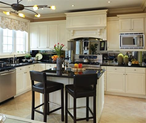 Raywal Cabinets Vaughan   Kitchen Systems Manufacturer