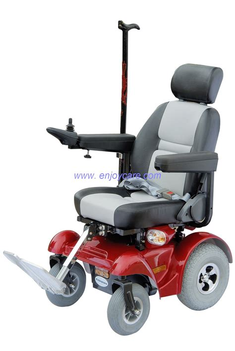 electric chairs for disabled with this wheelchair top better electric wheelchairs