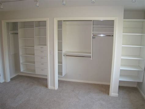 Reach In Closet by Reach In Closets Closet Minneapolis By Closets For