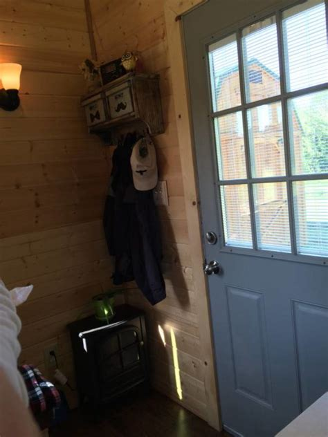 houses for sale canby oregon 32k tiny house for sale in canby oregon
