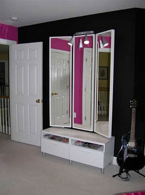 bedroom in pink bedroom design modern pink girls bedroom in rock roll decor ideas modern pink glubdubs