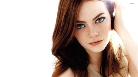 Emma Stone Qualities | emma stone wallpapers high resolution and quality download