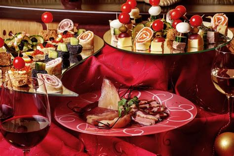 the italian guide to planning catering your 2016 holiday