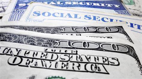 Social Security Office West Los Angeles by Los Angeles Accused Of Stealing 400k In Social