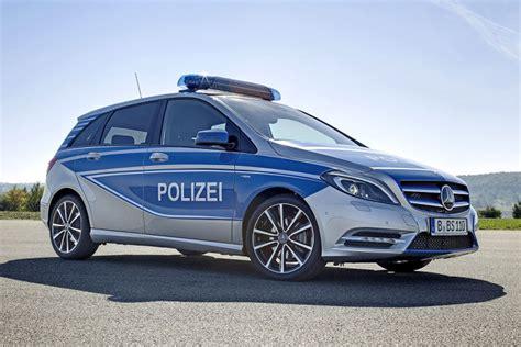 polizei wagen supersportler im polizei einsatz update bilder