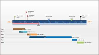 project timeline template powerpoint free 24 timeline powerpoint templates free ppt documents