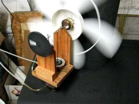 how to build a stove fan lutyens bench plans how to build a wood stove fan small