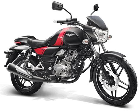 Removable Wallpaper Amazon by New Bajaj V Vikrant Bike Launched In India At Rs 61 000