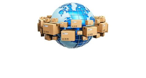 air freight services import export heavy products  air