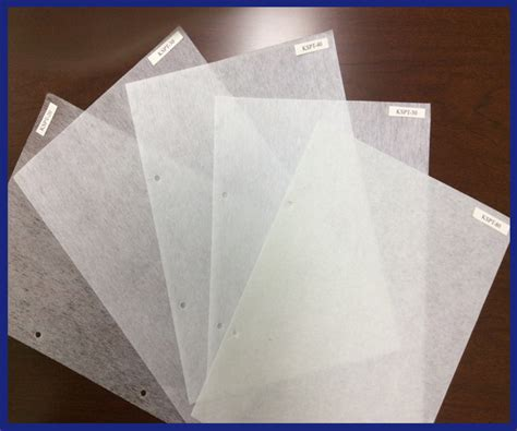 Industrial Paper - industrial filter paper roll for coolant cutting