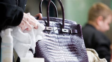 Tips To Care For Your Leather Accessories by How To Clean And Care For Your Leather Handbag