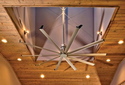big fans residential 6 resources for barn homes