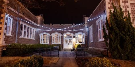 Wedding Venues Jackson Ms by Duling Weddings Get Prices For Wedding Venues In