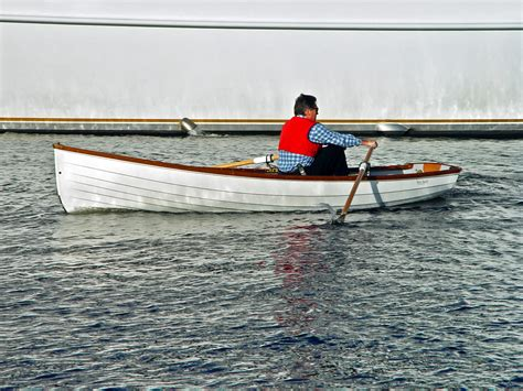 row boat seats tyee spirit 174 14 single slide seat sculling rowboat